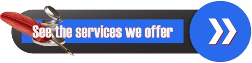 services-psd