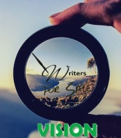 writers-for-sale-vision